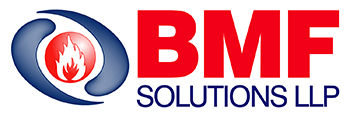 BMF Solutions Logo
