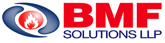 BMF Solutions Footer Logo